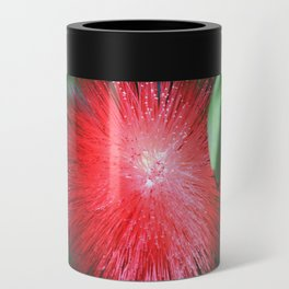 Flower No 1 Can Cooler