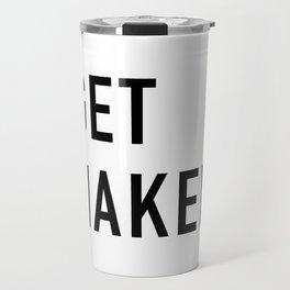 Get Naked Travel Mug