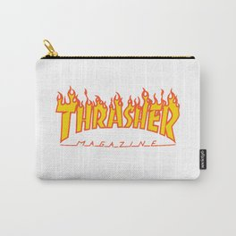 thrasher Carry-All Pouch
