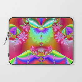 iCandy Laptop Sleeve