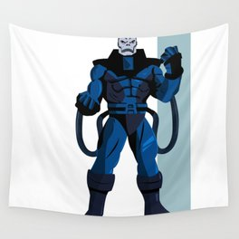 Apocalypse Wall Tapestry