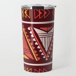 Cambundi Travel Mug