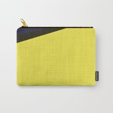 Ectasy (Intro) Carry-All Pouch