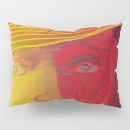 Dear Van Gogh / Stay Wild Collection Pillow Sham