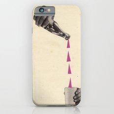 A Stiff Drink iPhone 6s Slim Case