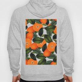 The Forbidden Orange #society6 #decor #buyart Hoody