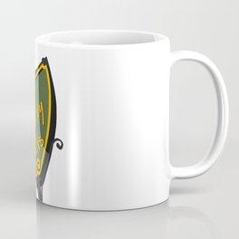 Troop 332 Coffee Mug