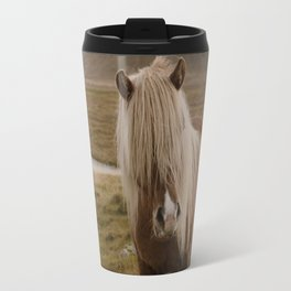 Kirkufell Pony Travel Mug