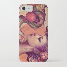 Leah Slim Case iPhone 7