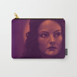 Lady Sif Carry-All Pouch
