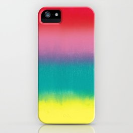 Take Me Home To The Place I Belong iPhone Case