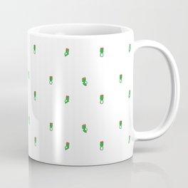 Toilets Coffee Mug