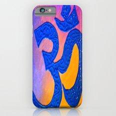 Ohm iPhone 6s Slim Case