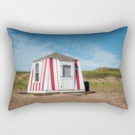 Prince Edward Island #4 Rectangular Pillow