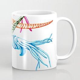 Baculites Coffee Mug