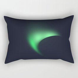 Conor Rectangular Pillow