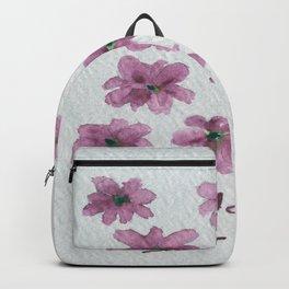 Birthday Greetings Backpack