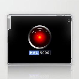 HAL 9000 Laptop & iPad Skin