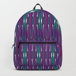 Anyaman Backpack