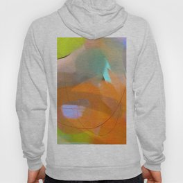 Another Dimension Hoody