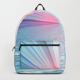 Sun Rays Backpack