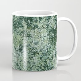 Rock Texture 2 Coffee Mug