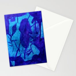 One of a kind Stationery Cards