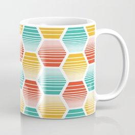 Honey Jive - Summerlicious Coffee Mug