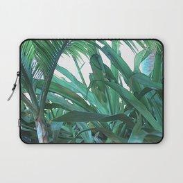 jungle.rules Laptop Sleeve