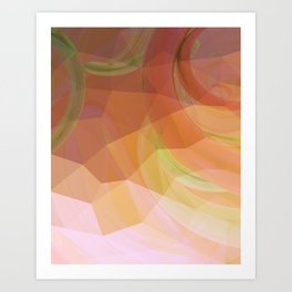 Printable Wall Art, Abstract Printable Art, Living Room Print,Abstract Wall Art, Printable Art, Digi Art Print