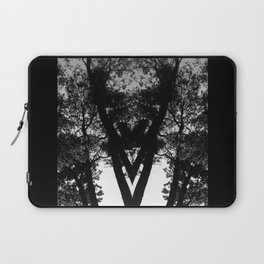 Victorious  Laptop Sleeve