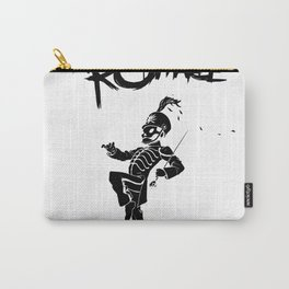 my chemical romance parade black 2021 kokmeneh Carry-All Pouch