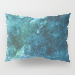 A Storm is Brewing Pillow Sham