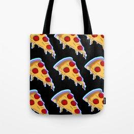 'Za Tote Bag