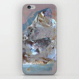 G43bep iPhone Skin