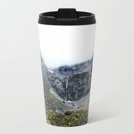 Fiordland Travel Mug
