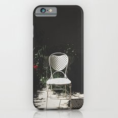 Sit and enjoy iPhone 6s Slim Case
