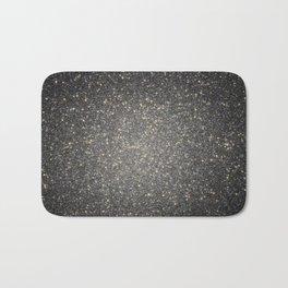 Omega Centauri Bath Mat