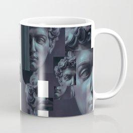 Medici Coffee Mug