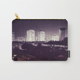Cityline Carry-All Pouch