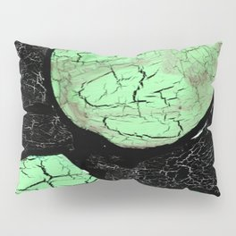 Broken reality 3.0 Pillow Sham