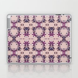 p24 Laptop & iPad Skin