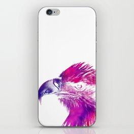 Eagle iPhone Skin
