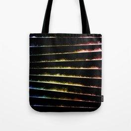 α Cen Tote Bag