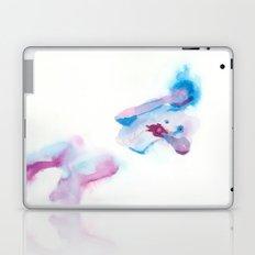 Sleeping Laptop & iPad Skin