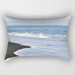 GAME of WAVES - Sicily Rectangular Pillow