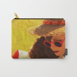Chilling Carry-All Pouch