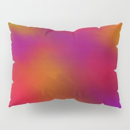 Abstract 39897 Pillow Sham