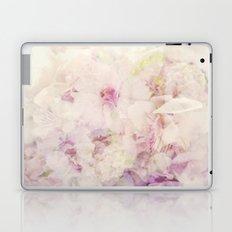 Florals 1 Laptop & iPad Skin
