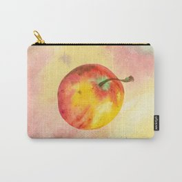 Daily apple Carry-All Pouch
